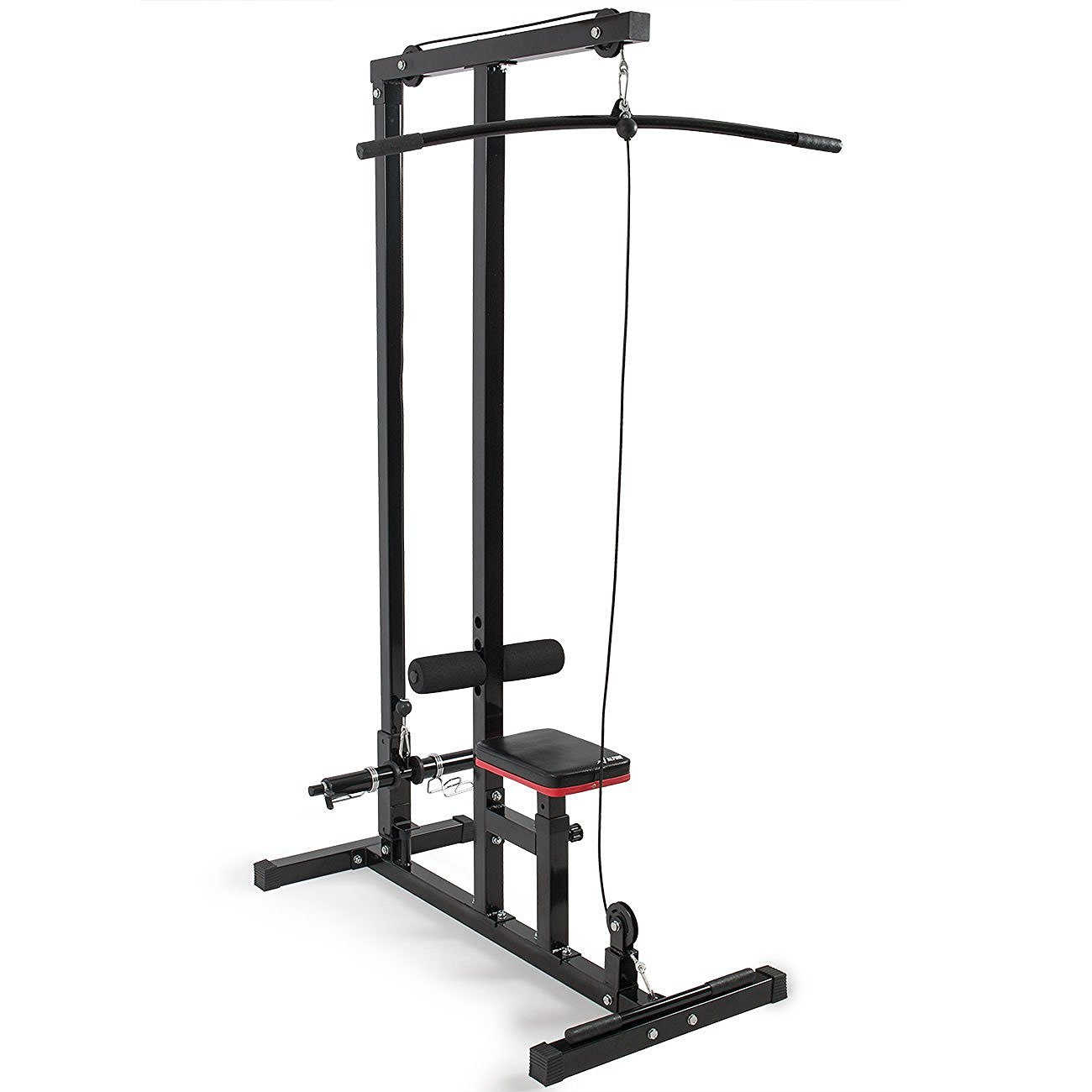 Best Home Machine For Strength Training