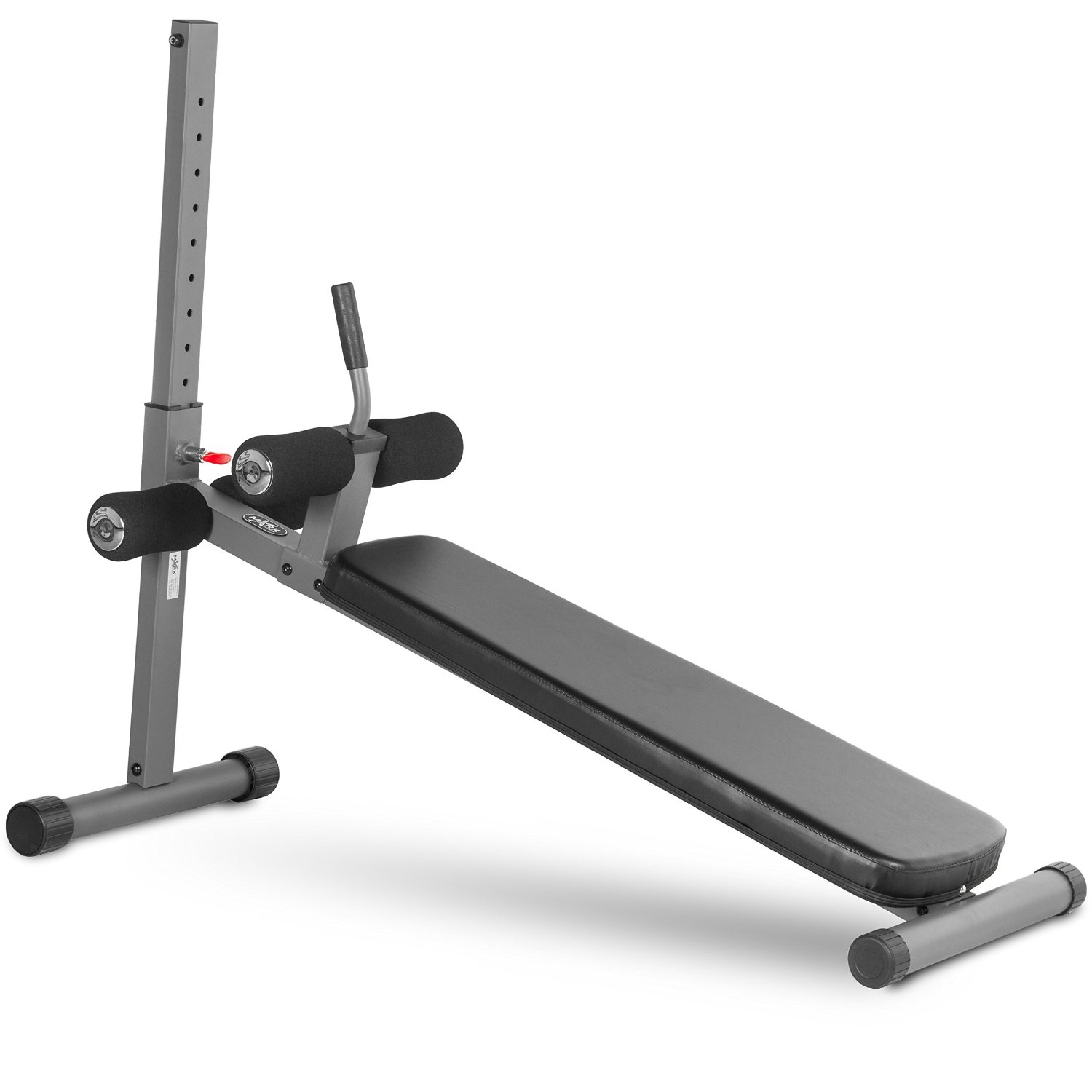Best Decline Bench March 2018 Buyer 39 S Guide And Reviews