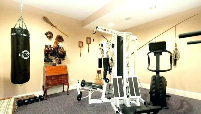 Best home gym under reviews and deals in june home
